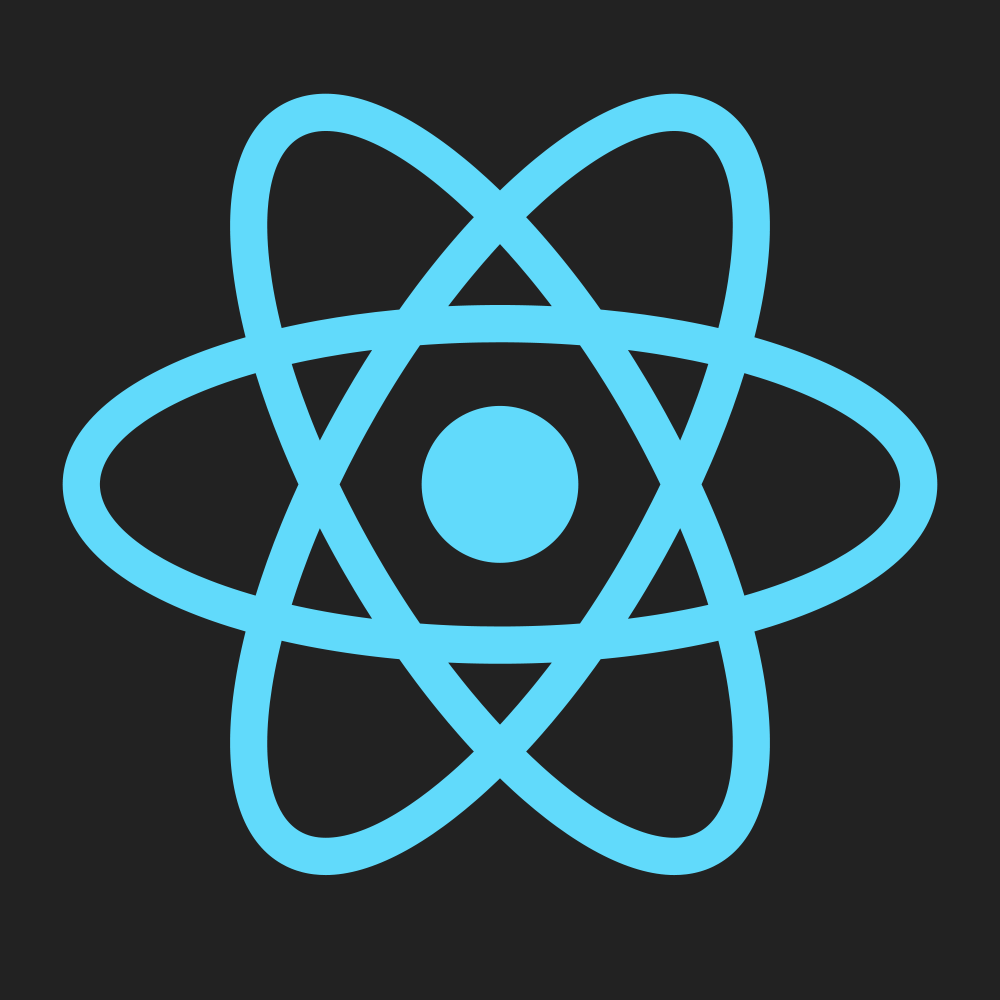 React Native - Facebook